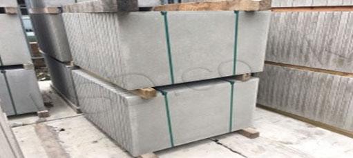 paving-slabs cement blocks